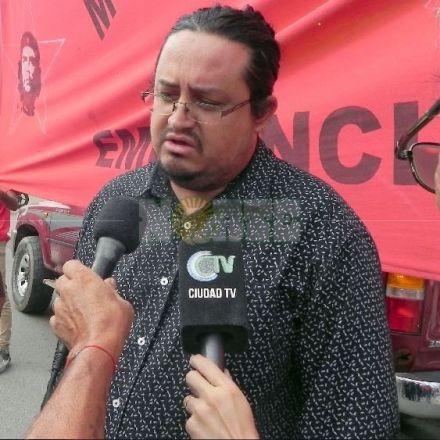 Renunció el abogado que patrocina a la familia de Lorena Romero