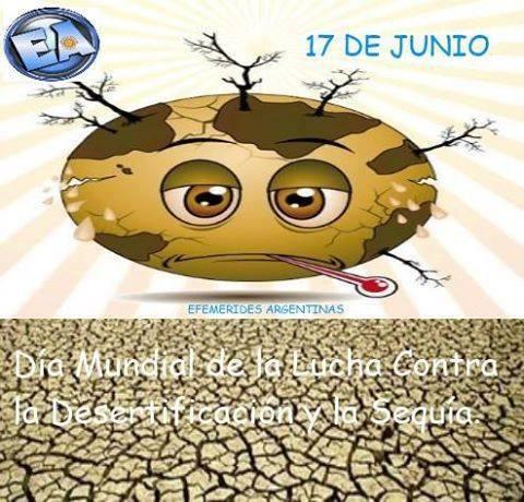 17 DE JUNIO.. .
