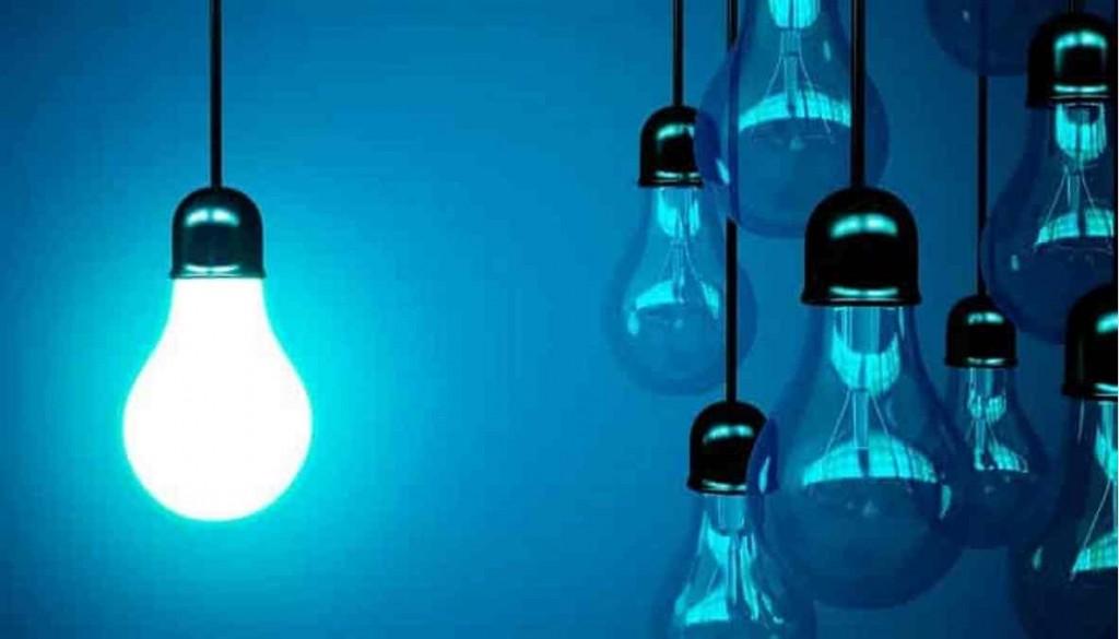 Subsidio a la energía: habrá empadronamiento en Sáenz Peña