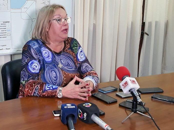 """Azula rompió el silencio: """"Por ahora, estoy dedicada a mi candidatura a senadora"""""""