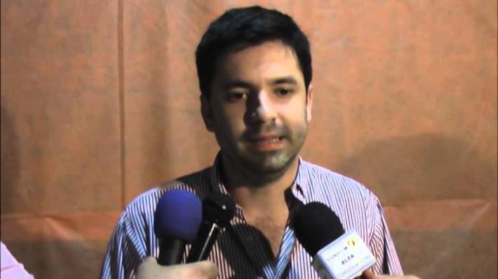 Ante el aumento de casos, Sáenz Peña vuelve a la fase 1 de aislamiento desde el lunes