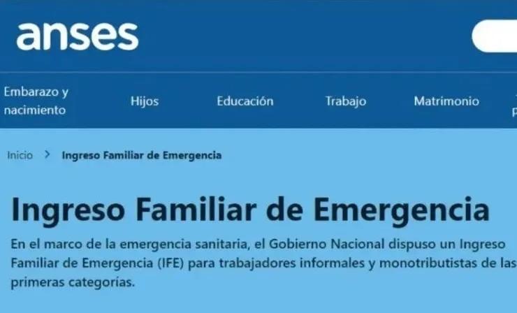 Villa Angela: SE RETOMA EL OPERATIVO DE ENTREGA DE TARJETAS DE DEBITO PARA BENEFICIARIOS DEL IFE