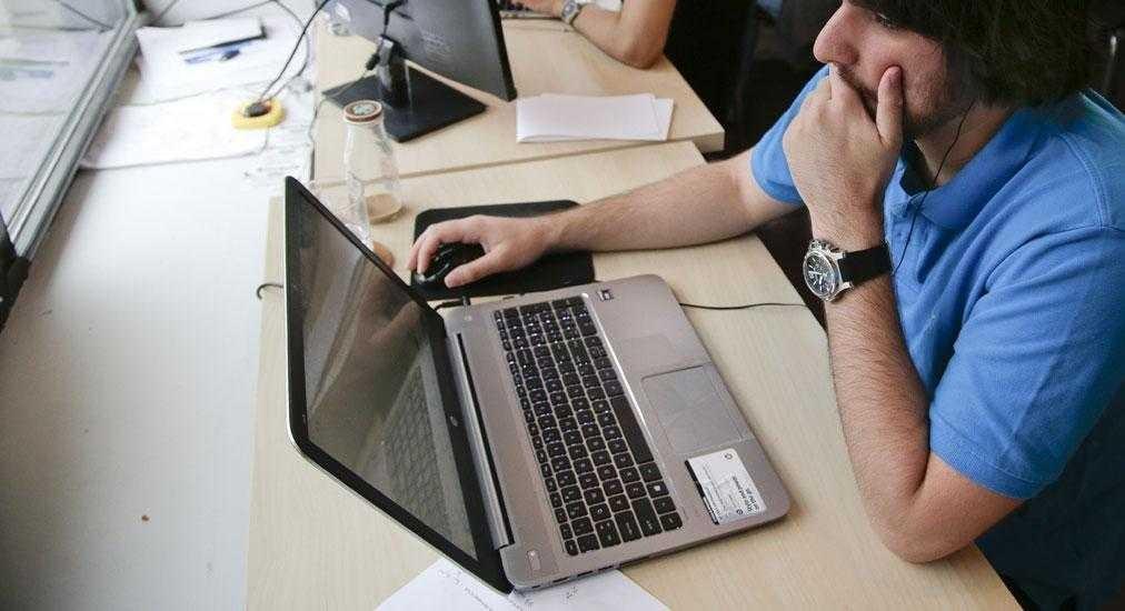 Ley de teletrabajo: una herramienta que llena un vacío legal y refuerza los derechos laborales