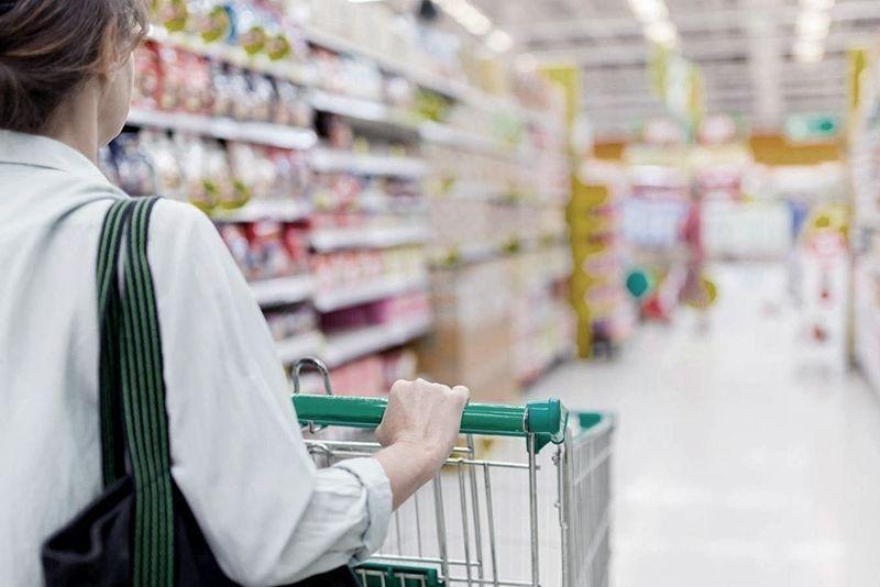 Súper Cerca: la lista de los productos que van a tener el precio fijo por seis meses