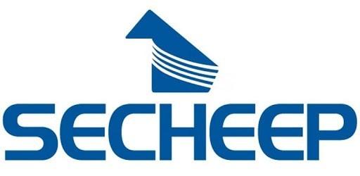 Villa Ángela: Secheep Informa a la Comunidad sobre el Corte de Servicio por Trabajos de Mantenimiento este Jueves 17 de Junio