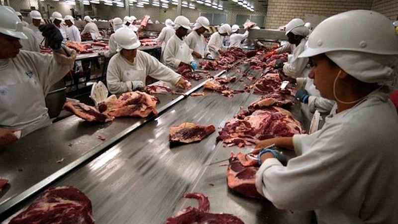 Tras la advertencia del campo: El Gobierno sostuvo que las exportaciones de carne
