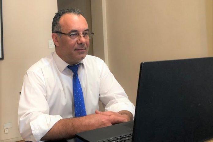 Nicaragua: Nación convocó a su embajador Daniel Capitanich ante la situación política en ese país