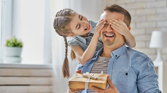 Repuntaron un 35.8% las ventas minoristas por el Día del Padre