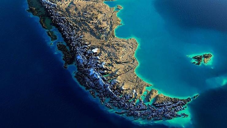 Argentina reclamará ante la ONU la soberanía de las Islas Malvinas