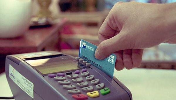 Alertan por una nueva modalidad de estafa con débito inmediato