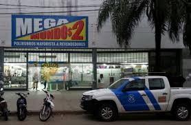 Abuso sexual, laboral y daños morales, otras de las causas contra los Villalba