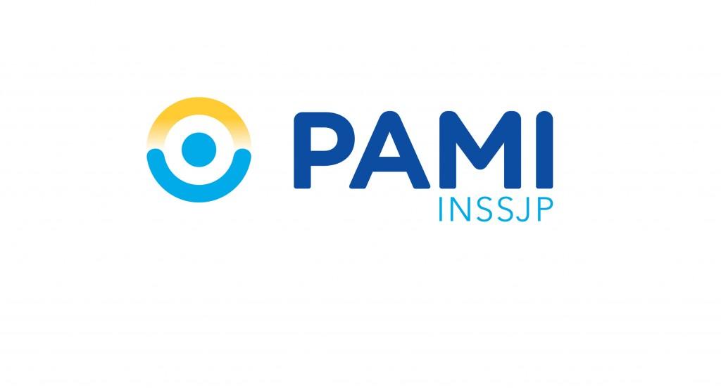 El PAMI amplía la cobertura en redes del Chaco y Corrientes