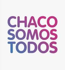 Chaco Somos Todos define candidatos en 16 localidades