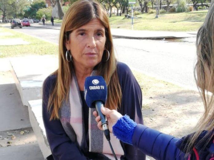 """""""La gente hoy está votando lo que quiere que no pase"""", sostiene la consultora Mariel Fornoni"""