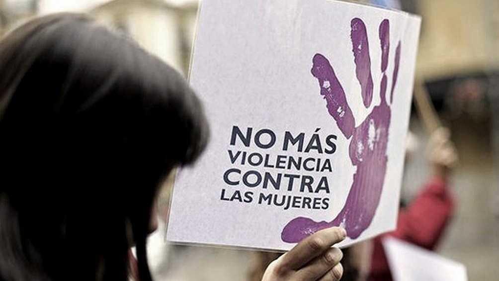 Los detalles del plan contra las violencias de género: vivienda, empleo y apoyo económico