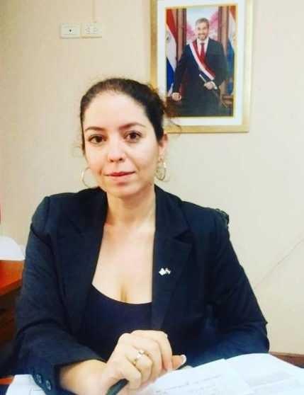 Más de 100 chaqueños varados en Paraguay pudieron regresar a sus casas