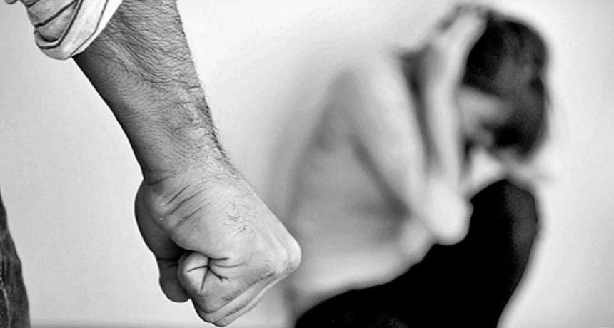 Hubo 81 femicidios durante el aislamiento y 162 hasta junio