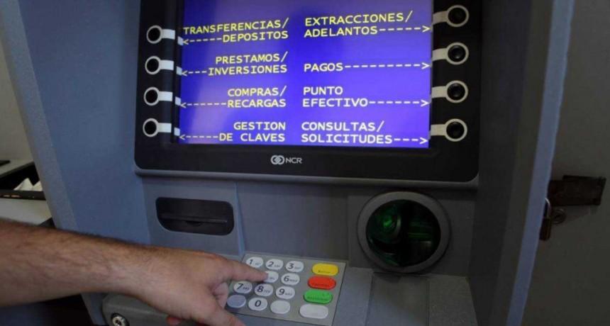 Segundo IFE en el Chaco: todos los detalles del pago a nuevos segmentos de beneficiarios
