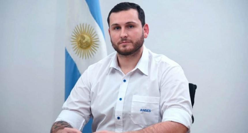 Anses investigará si funcionarios del interior de Chaco cobraron el IFE