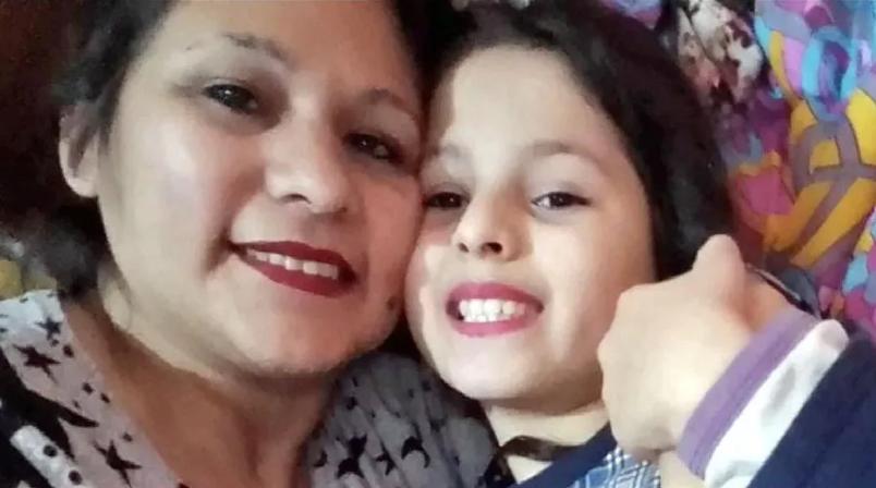 Murió por coronavirus una nena de 8 años sin comorbilidades y sus papás piden que vacunen a menores
