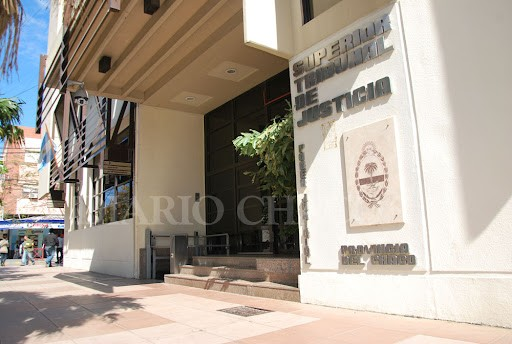 El STJ rechazó el recurso contra la resolución que dispone el regreso presencial del personal judicial vacunado