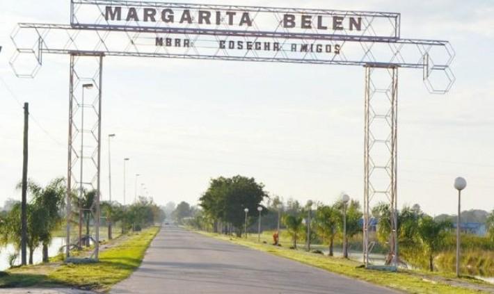 """Violento intento de asalto en el acceso a Margarita Belén: """"Fueron minutos interminables"""""""