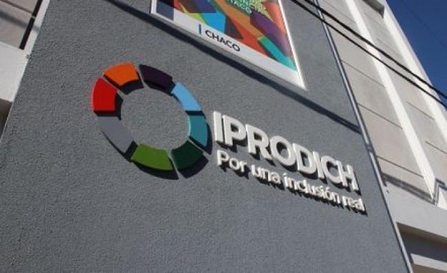 Iprodich: prorrogan por un año los vencimientos de certificados de discapacidad y símbolos internacionales