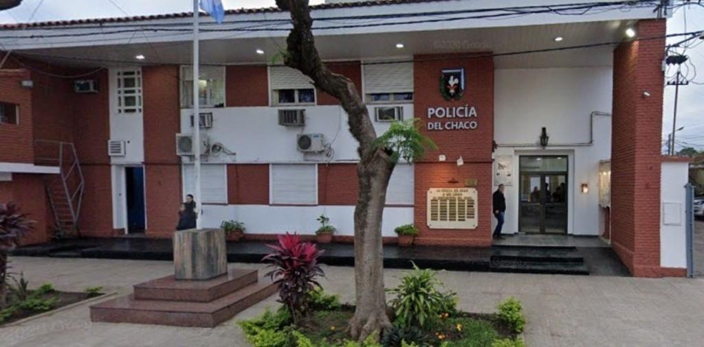 EL GOBIERNO INVESTIGA CASO DE ABUSO SEXUAL A UNA MENOR EN SAN MARTÍN: AGENTES POLICIALES FUERON SEPARADOS DEL CARGO