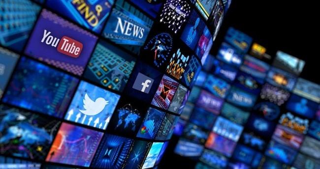 Ordenan a medios abstenerse de publicar información que exponga a una adolescente