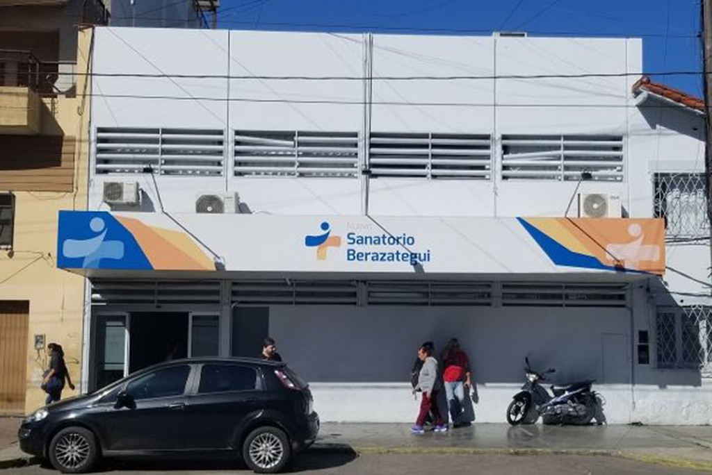 Falleció la mujer a la que le amputaron la pierna equivocada en un hospital de Berazategui