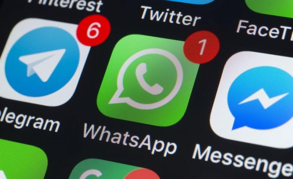 WhatsApp: menores de 13 años no podrán utilizar el servicio