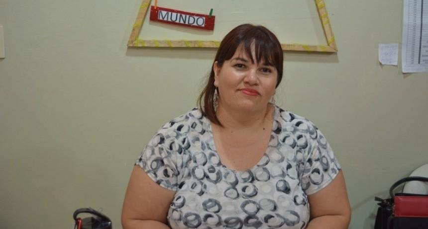 Provincia determinó no enviar más bolsines para celíacos al municipio de Villa Ángela