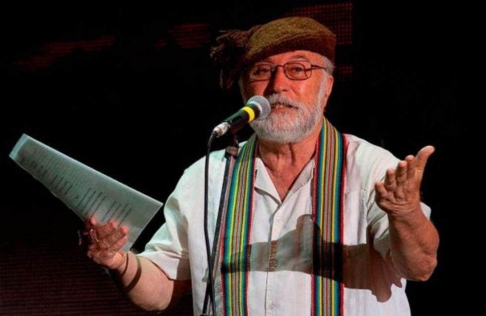 Pesar en el mundo chamamecero: falleció Julián Zini
