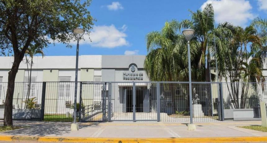 Impuestazo: la Municipalidad de Resistencia no cumple con el fallo judicial
