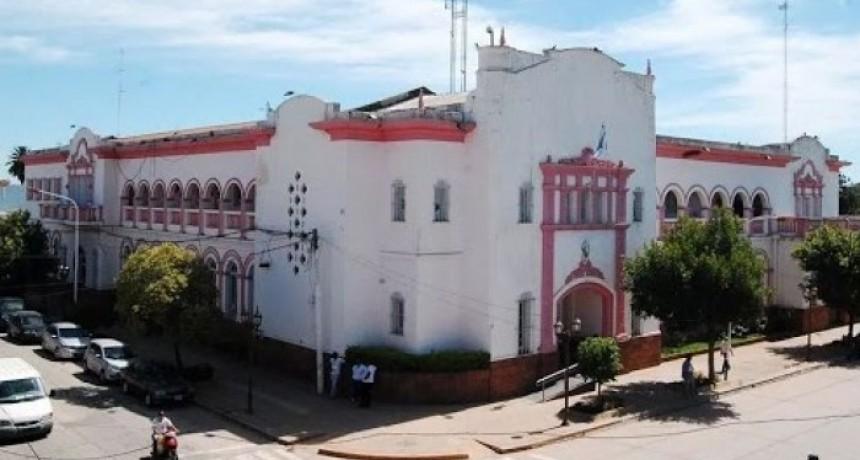 Villa Ángela: UNIDOS POR VILLA ANGELA FIJA SU POSICIÓN Y SOLICITA SER CONSIDERADOS EN LA MESA DE DECISIONES