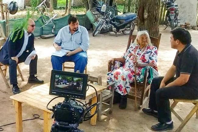 Tras 97 años, Fiscalía chaqueña impulsa juicio de la verdad por la masacre de Napalpí