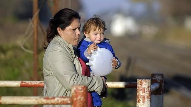 Anses reconocerá años de aportes jubilatorios a madres: ¿Cómo iniciar el trámite?