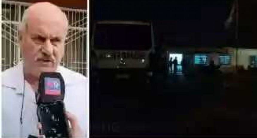 Sobrepoblación carcelaria: Los detenidos en Comisaría viven