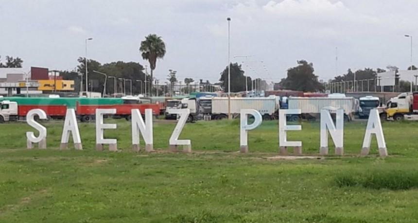 Hay dos trabajadores judiciales infectados con Covid-19 en Sáenz Peña