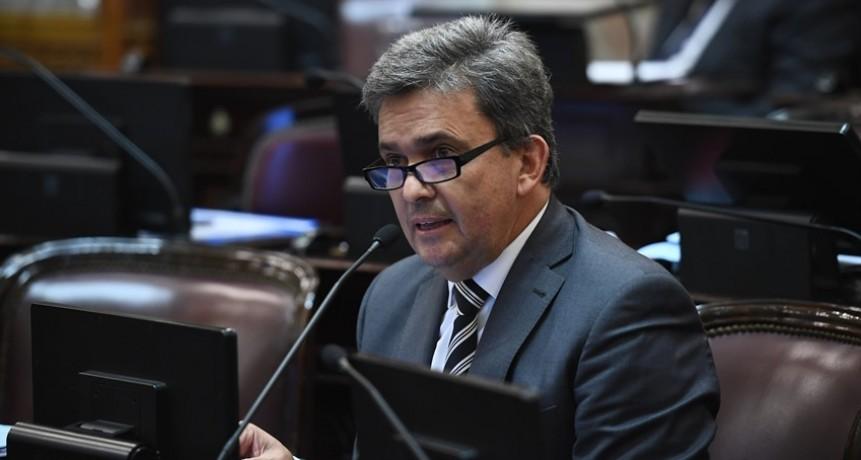 2020 ZIMMERAMNN ES EL MAS PRODUCTIVO DE LOS LEGISLADORES CHAQUEÑOS, 244 PROYECTOS PRESENTADOS, 139 DE SU AUTORIA