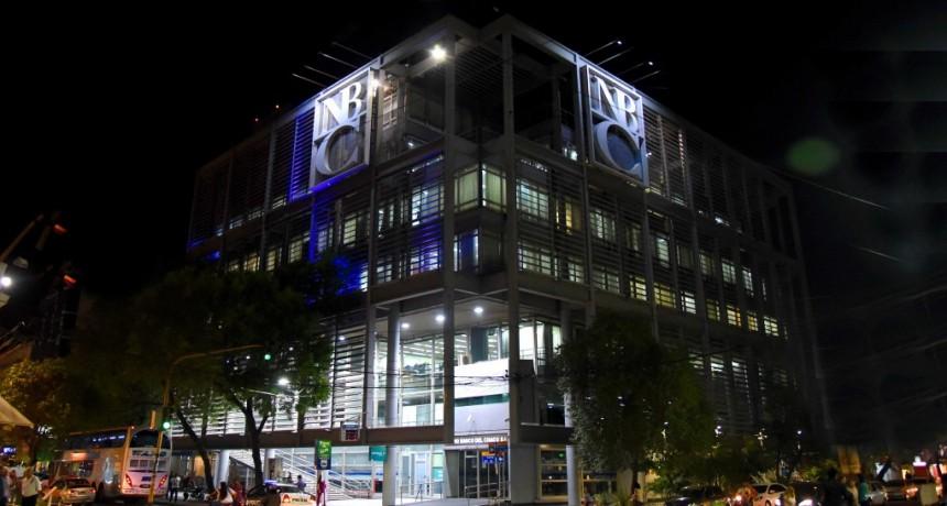 El Nuevo Banco del Chaco amplía la disponibilidad de turnos web