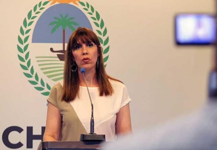 Restricción de reuniones: desde Salud aseguraron que la situación sanitaria lleva a tomar la medida