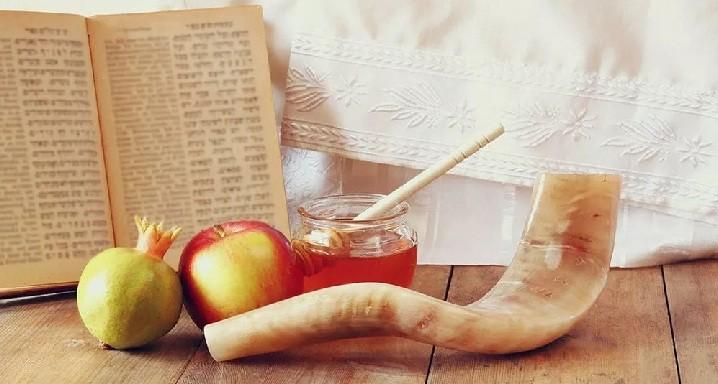 Rosh Hashaná: La comunidad judía celebra el 5782