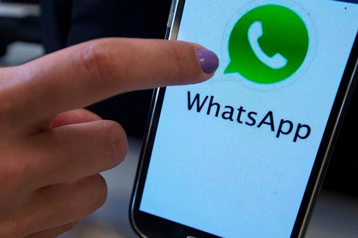 En estos celulares dejará de funcionar Whatsapp a partir de noviembre