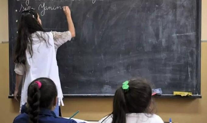 Dos docentes argentinas fueron seleccionadas entre las mejores 50 del mundo