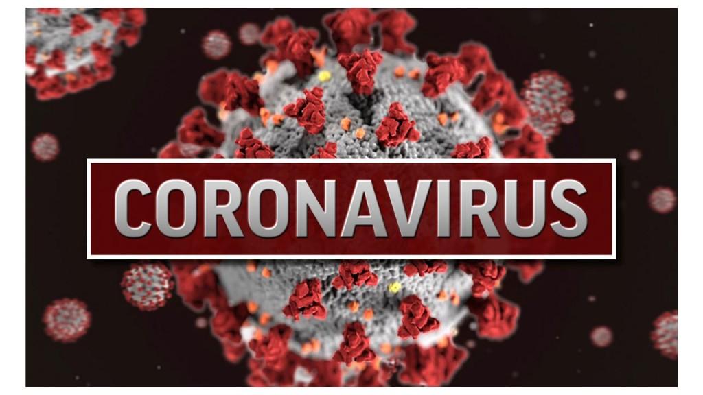 EL PARTE EPIDEMIOLÓGICO INFORMÓ 27 NUEVOS CASOS DE CORONAVIRUS Y NO SE REGISTRARON FALLECIMIENTOS EN LAS ÚLTIMAS 24 HORAS