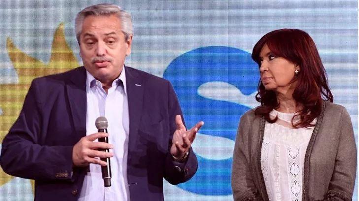 Este lunes, Alberto Fernández tomará juramento a los nuevos ministros