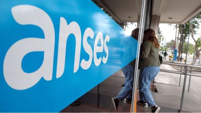 Anses confirmó el plan de jubilación anticipada ¿Quiénes serán los beneficiados?