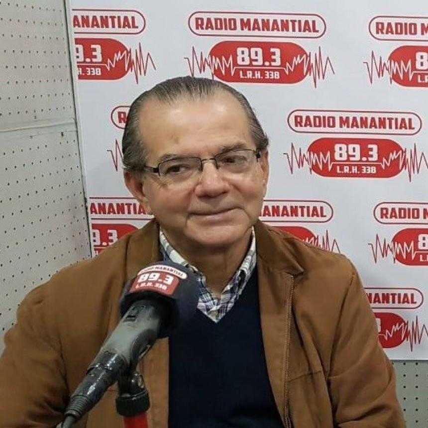 GERARDO CIPOLINI,