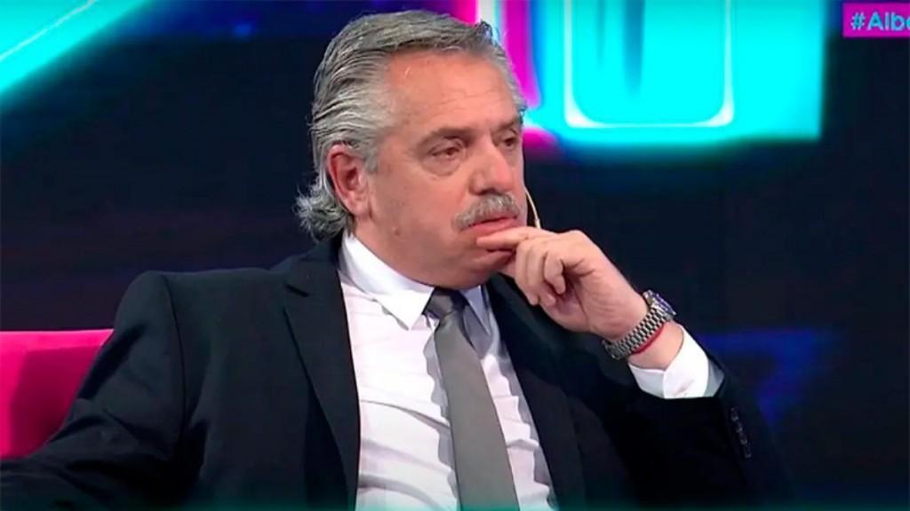 Declaración jurada: ¿Cuánta plata y bienes tiene Alberto Fernández?